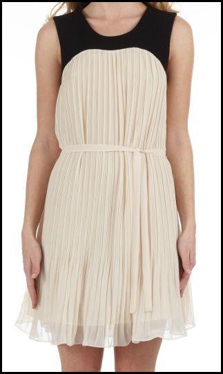 Vero-Moda-robe-plissee-ecru-et-noir.jpg