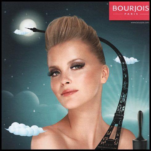 Mascara-Bourjois.jpg