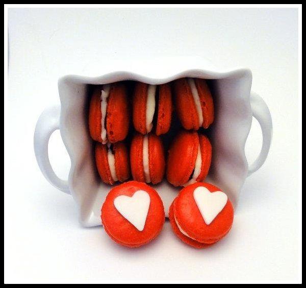 Macaron-Saint-Valentin---Don-Macaron-Lisbonne.jpg