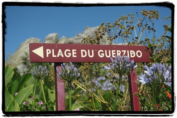Plage-du-Guerzido.jpg