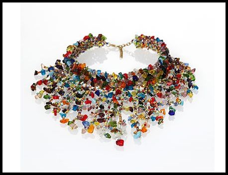 collier-perles-colorees-Lanidor.jpg