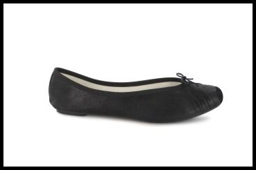 Ballerines-noires-Repetto.jpg