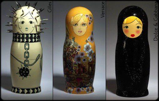 poupee-russe---matriochka---Giles----Versace---Doce---gabb.jpg