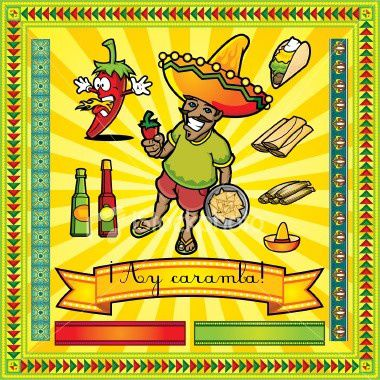 restaurant-mexicain-copie-1.jpg