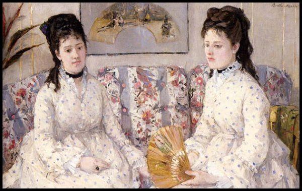 Berthe-Morisot---Deux-soeurs-sur-un-canape.jpg