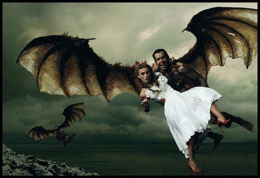 Annie-Leibovitz-Le-magicien-d-Oz--keira-knightley-3.jpg
