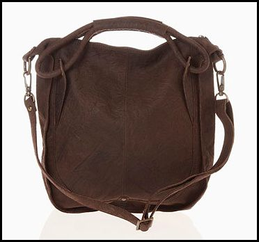 Lanidor-sac-en-cuir---leather-Bag-hiver-2011----13--.jpg