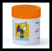 colle-Cleopatre-copie-1.jpg