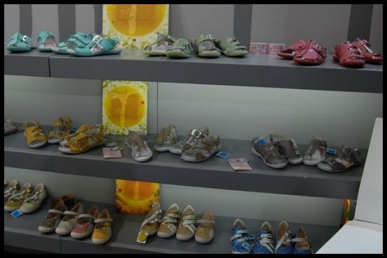 Telyoh sapatos-copie-1