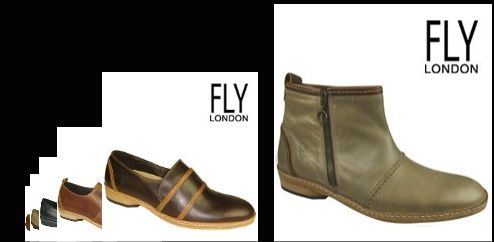 chaussures-Fly-London-3-copie-1.jpg