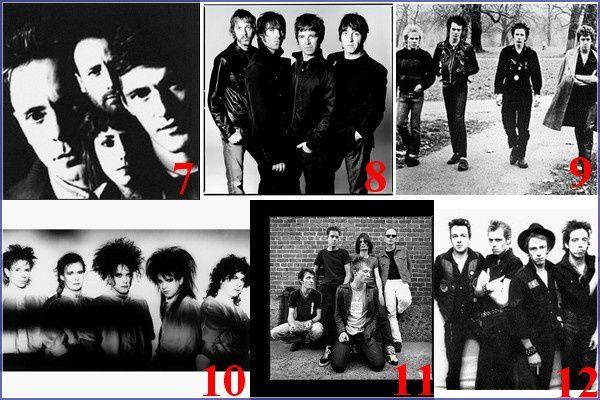stars-du-rock-serie-2.jpg