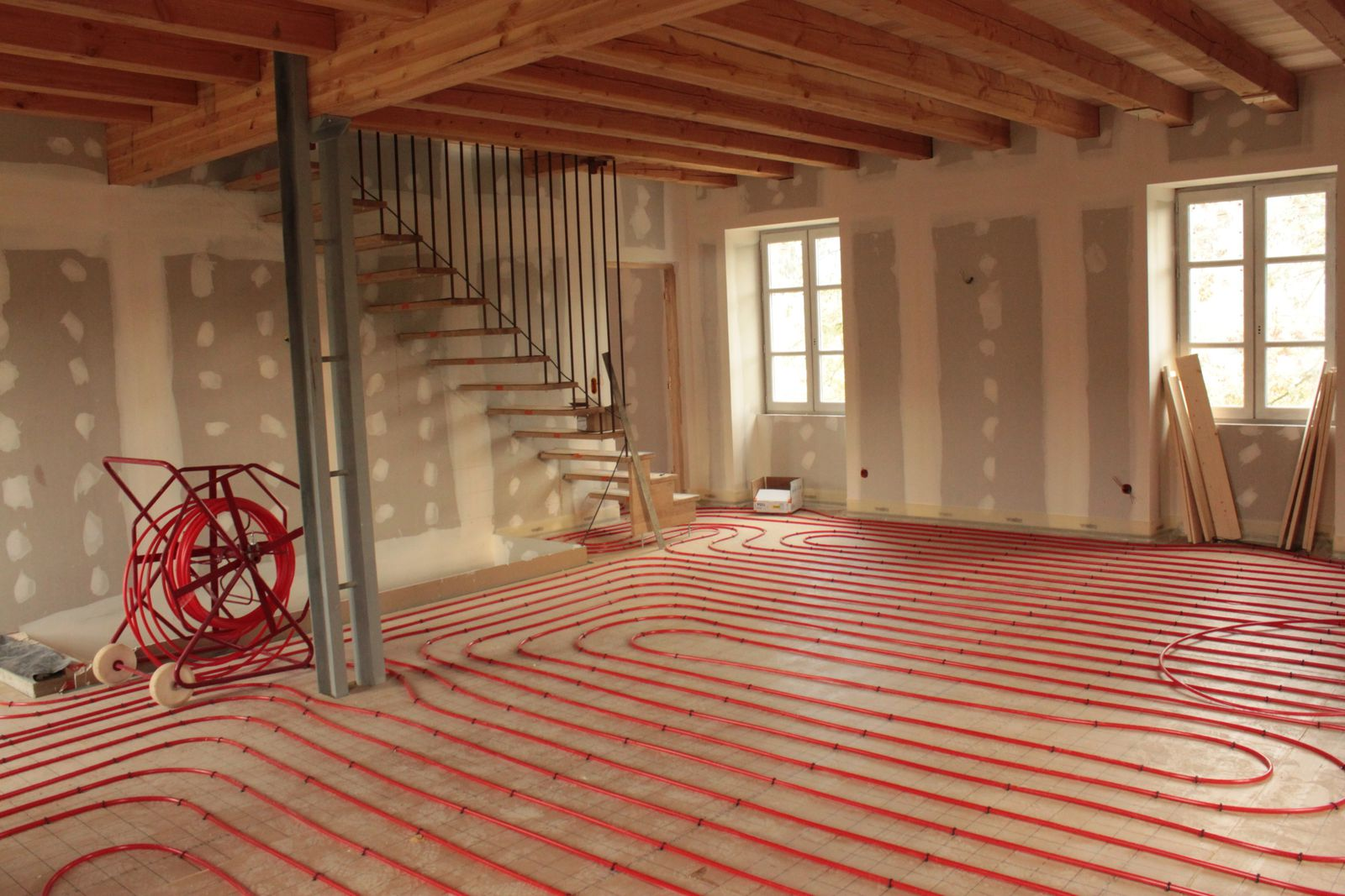 Faire construire sa maison 37 troyes devis rapide for Maison travaux decoration