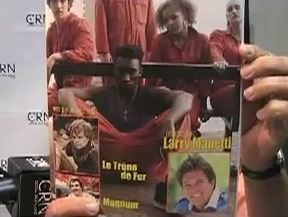 0 - larry manetti receives ass 39 1