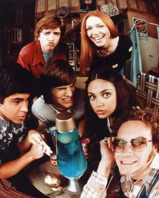 that70sshow2.jpg