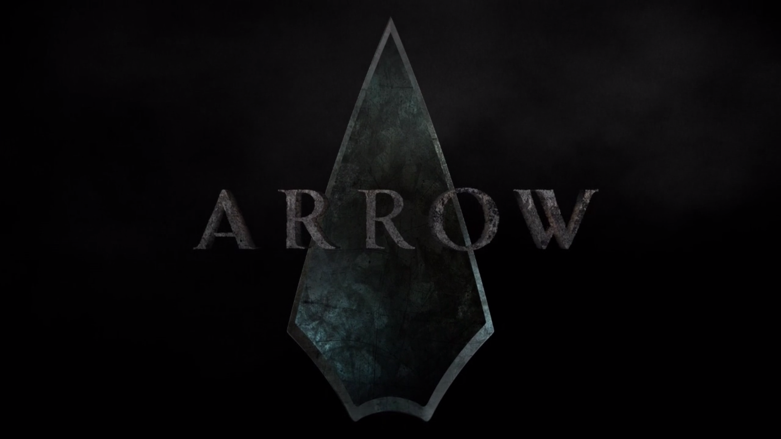 Album - ARROW