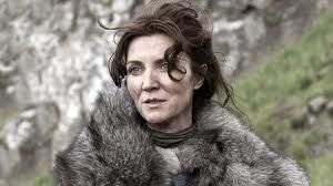 catelyn 4