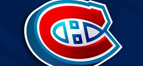Image des canadiens image de - Canadiens hockey logo ...