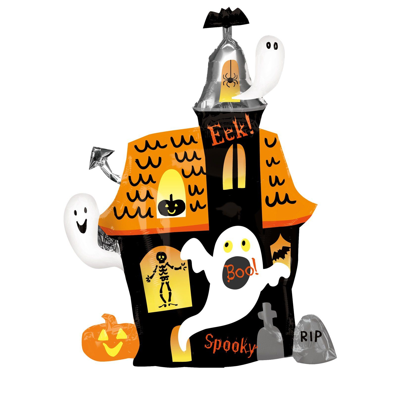 Album images de halloween - Fensterbilder halloween ...