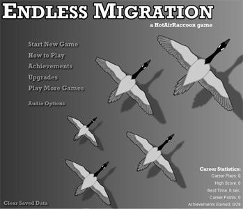 endless-migration.jpg