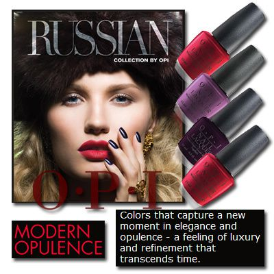 opi-russian-collection-second-image.jpg