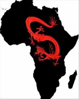 diakité carte-chine-afrique