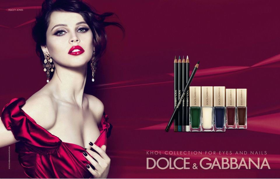 Felicity_Jones_Dolce_Gabbana_Kohl_Collection_Campaign.jpg