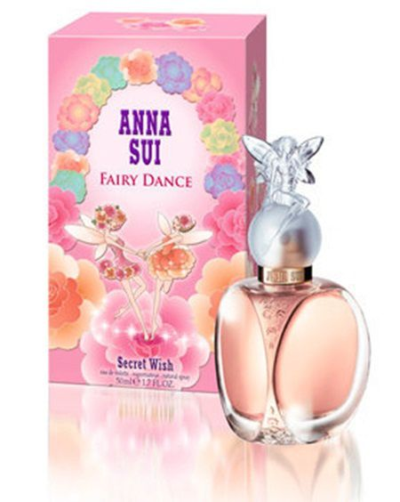 Anna-Sui-Fairy-Dance-Secret-Wish1.jpg