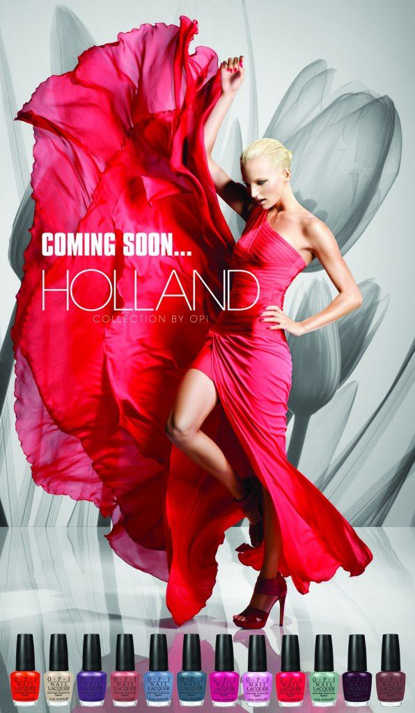 Holland-coming-soon-v2-596x1024.jpg