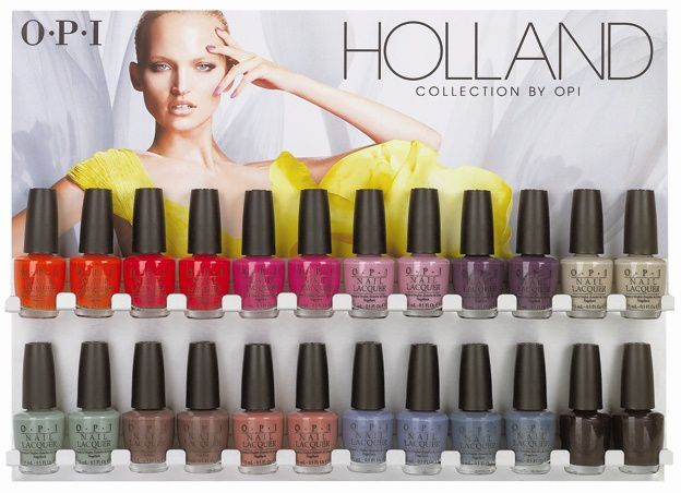 OPI-Holland-display-2.JPG