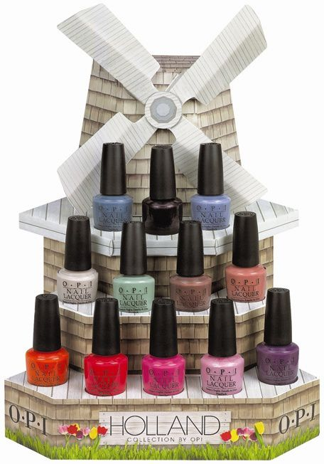 OPI-Holland-display.JPG