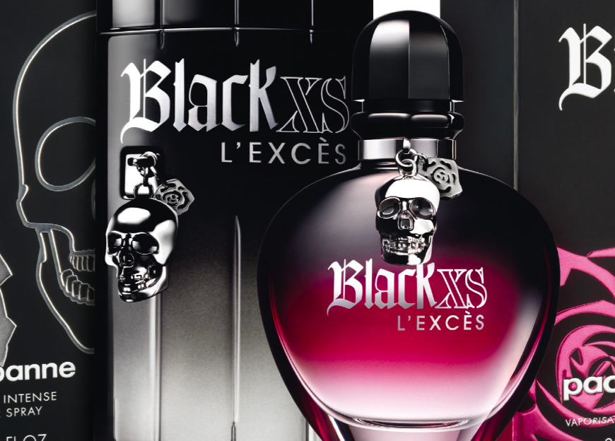 Black-XS-L-EXCES-julesfashion.com-3.png