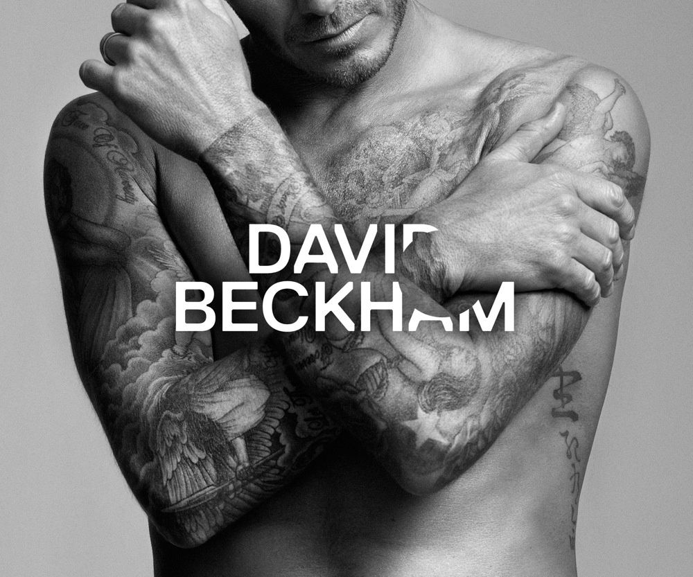 David-Beckham-Bodywear-for-HM-1.jpg
