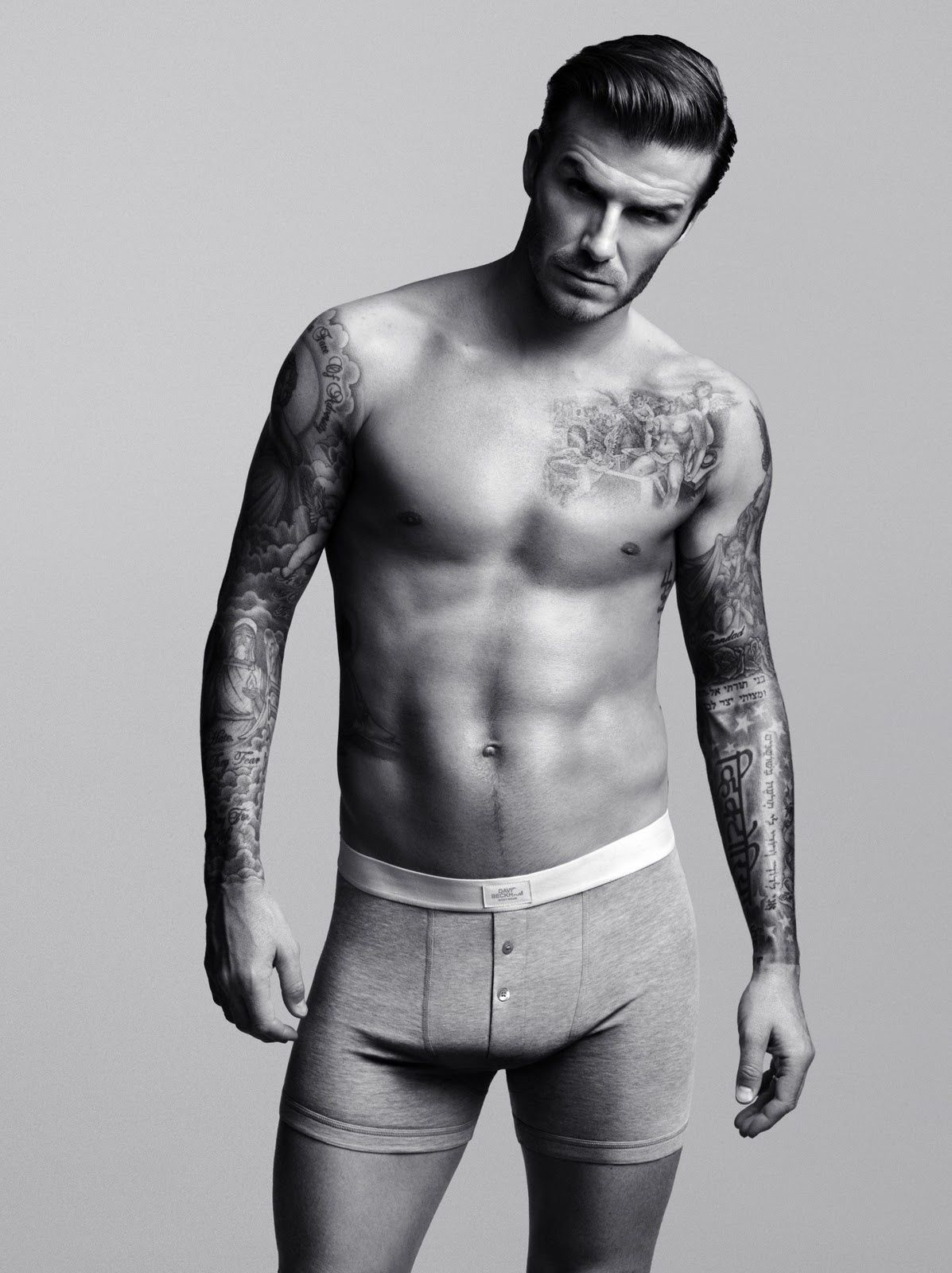 H-M-Unveil-David-Beckham-s-Bodywear-Line--2-.jpg