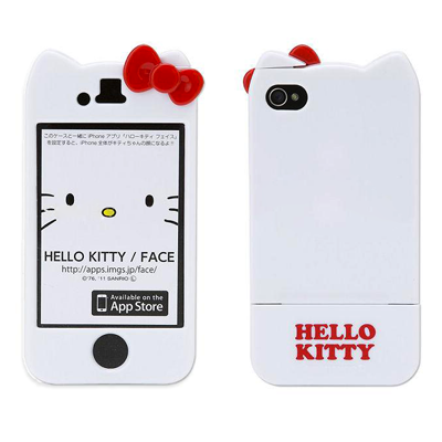 Hello-Kitty-Bow-Iphone-Case-Kawaii-Iphone-Cases-Blog.png