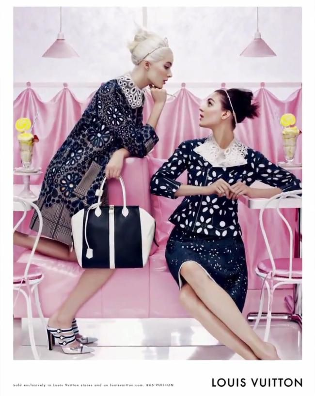 Louis_Vuitton_SS12_Campaign_010.jpg