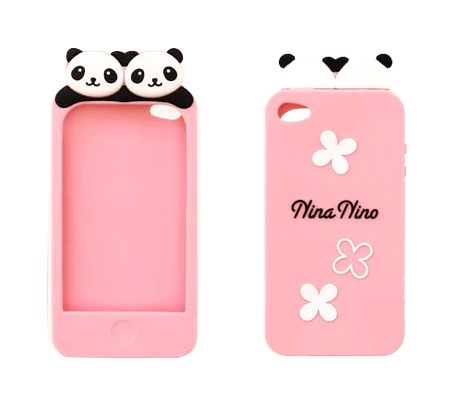 Pink-Panda-Iphone-Case-Kawaii-Iphone-Cases-Blog.png