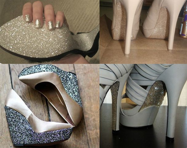 glitter-soles-wedding-shoes.jpg