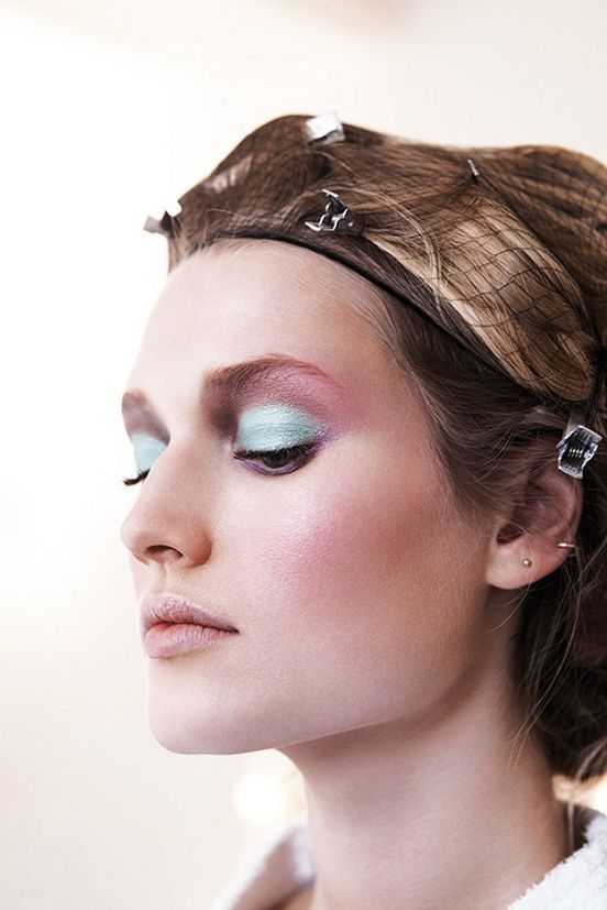 givenchy-instant-bucolique-spring-2012-makeing-of3.jpg