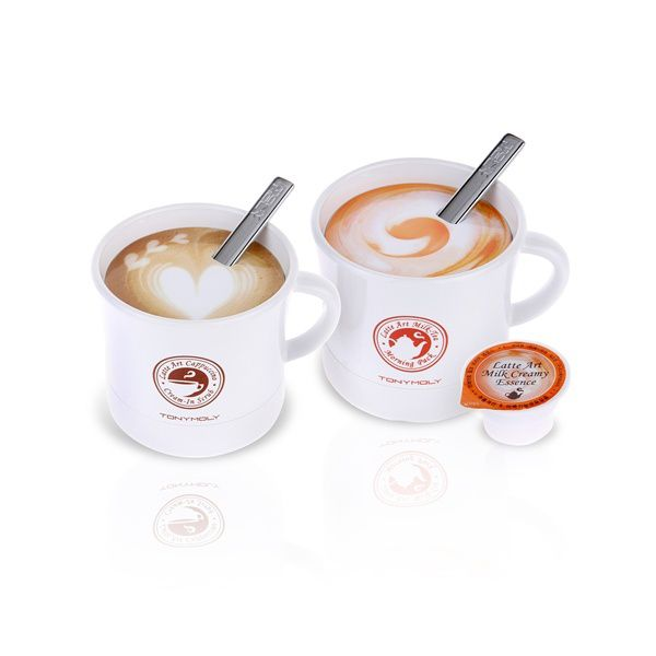 Tony-Moly-Latte-Art-Milk-Tea-Morning-Pack-and-Cappucino-Cre.jpg