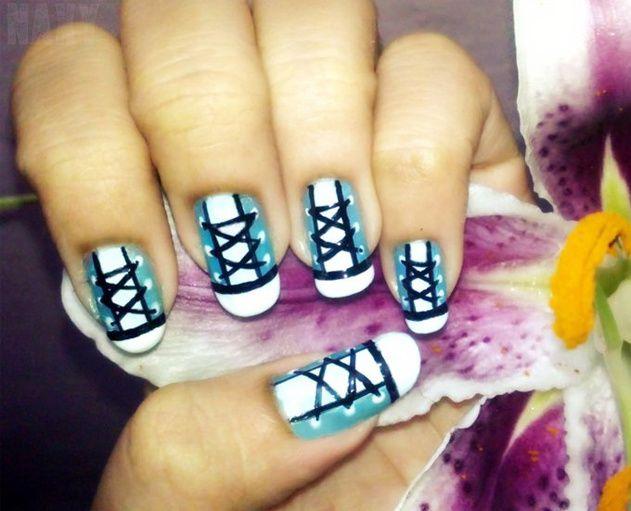 Converse-Nail-Art.jpg