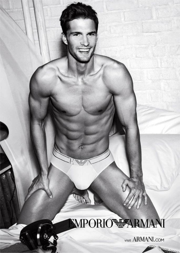 Emporio-Armani-Underwear-spring-2012.jpg