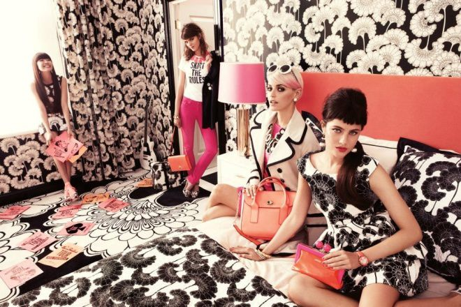 Kate-Spade-Ad-Campaign-Spring-2012-1.jpg