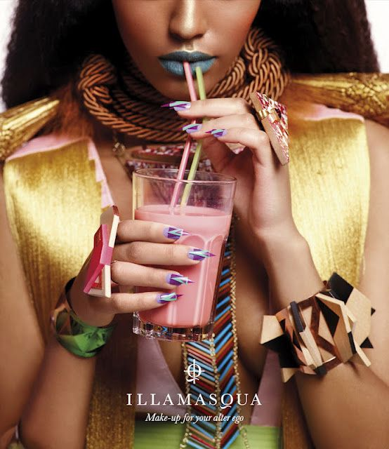 SS12_Egyptian-girl_nails---milkshake_LR.jpg