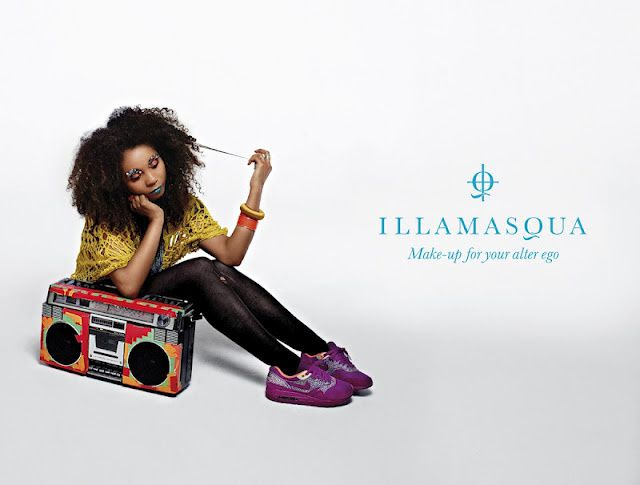 SS12_Hollie_boombox_full_LR.jpg