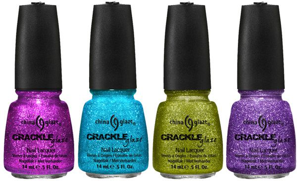 China-Glaze-Crackle-Glitters-Nail-Polish-Collection-Spring-.jpg