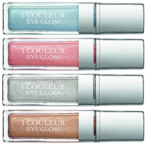 Dior-Eye-Couleur-Gloss-Summer-2012.jpg