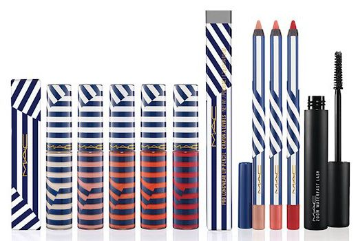MAC-Hey-Sailor-Makeup-Collection-Summer-2012-products-1.jpg