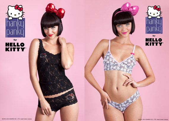 hanky-panky-x-hello-kitty-00.jpg