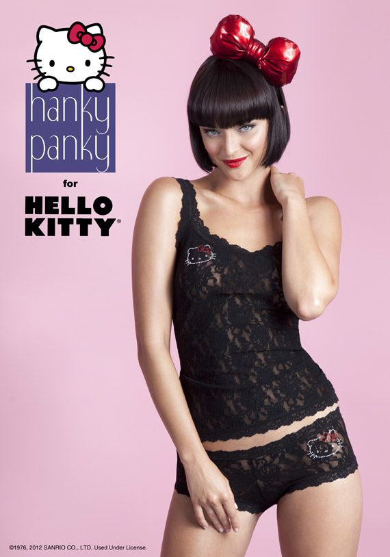 hanky-panky-x-hello-kitty-02.jpg