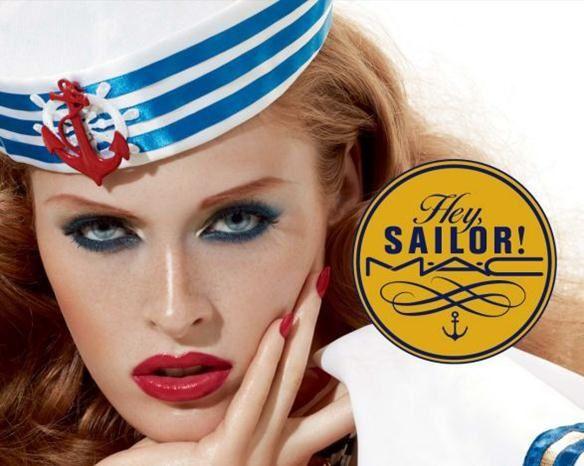 hey-sailor-mac-20121.jpg